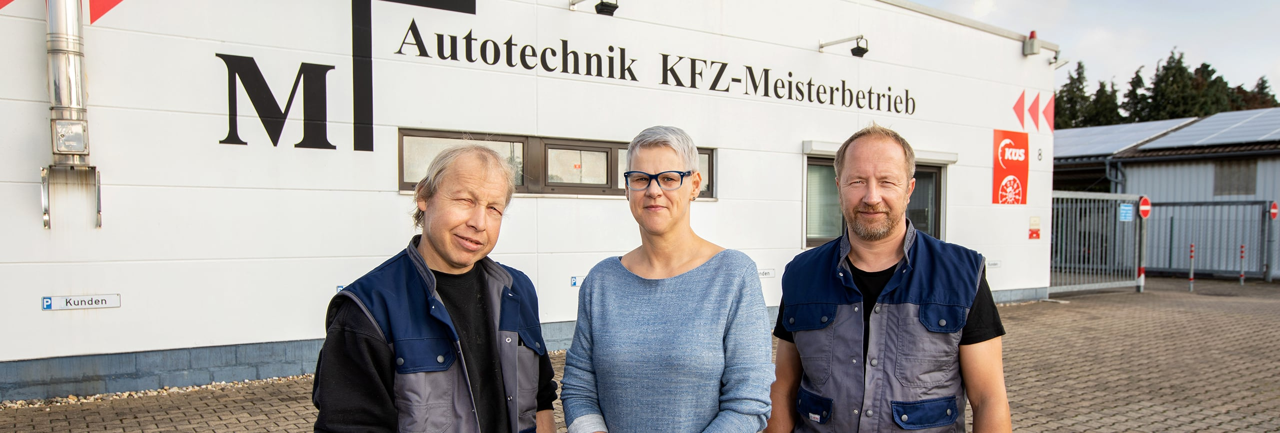 mt autotechnik inspektion